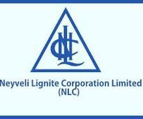 Neyveli Lignite Corporation to invest Rs 25,000 cr in Odisha