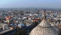 Indian reinsurers oppose new regulations