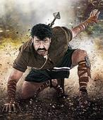 Review: Pulimurugan is a thrilling experience