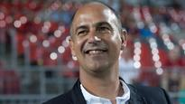 Former Canada manager Stephen Hart to coach Trinidad and Tobago