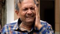 BK Bansal suicide: CBI DIG Sanjeev Gautam removed