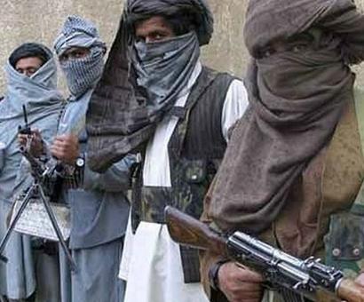 US lists Pak among countries providing 'safe havens' to terrorists