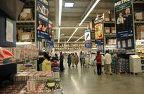 Metro Cash & Carry goes for new format