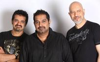 Shankar-Ehsaan-Loy turns 20: 25 songs by the Dil Chahta Hai trio which changed Bollywood