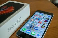 Apple Blames Unexpected iPhone 6s Shutdowns On Faulty Battery Component
