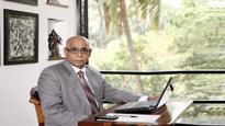 Resistance for Bank Nifty at 21500-21600; buy Exide Industries, PTC India: Prakash Gaba