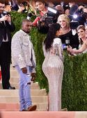The Kardashians: Khloe - 'I don't believe in divorce'