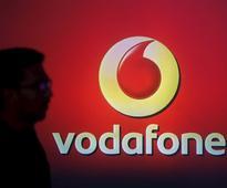 Vodafone India IPO: Company picks BofA, Kotak, UBS, other banks, say sources