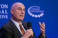 Monsanto, Valued at $46 Billion, Declines Bayer's $62 Billion Bid as Financially Inadequate