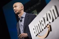 Amazon CEO Jeff Bezos Is Now Richer Than Warren Buffett