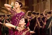 Bajirao Mastani box office collections at Rs 167.10 cr beat Shah Rukh Khan's Dilwale, Aamir Khan's PK, others