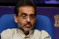 Upendra Kushwaha takes on Nitish Kumar, pitches for quota in private sector