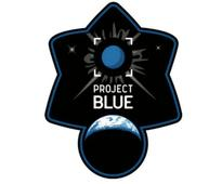Project Blue Kickstarter Launched: Campaign To Photograph Earth-Like Planets Around Alpha Centauri Star System Begins