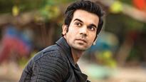 Rajkummar Rao to be featured in Raj Kumar Gupta's thriller