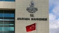 MHP rejects reports of congress decision referral to Constitutional Court