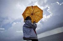 ​Monsoon gathers momentum, Meteorologial Department predicts heavy rain in Uttarakhand