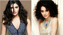Phillauri BEATS Rangoon: Kangana Ranaut, didn't you say actresses like Anushka Sharma don't have longevity?
