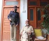 Taliban demands for cash stir fears of comeback in Pakistan's Swat Valley
