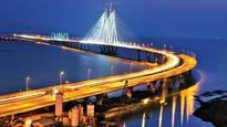 Speak up Mumbai: Should speed limit on Sea Link be upped?
