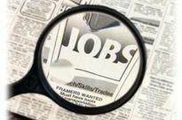 Gujarat govt suspends EBC quota implementation in 52,000 govt jobs