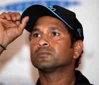 Tendulkar to celebrate a quiet marriage anniversary