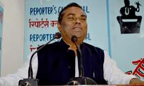 Stern protest from mid-April, says Yadav