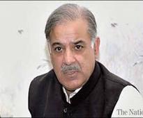Pakistani media is free: CM