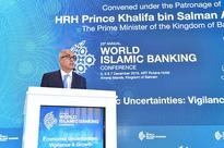 Bahrain WIBC draws over 1,300 financial experts