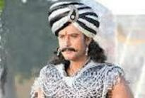 Mega bucks in Kannada cinema, but is it paisa vasool?