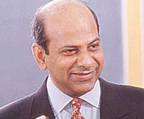 The Three-Box Solution is about being a leader in 2025, not 2016: Vijay Govindarajan