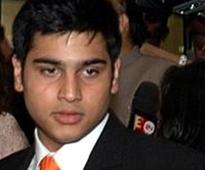 Anil Ambani's elder son Jai Anmol joins Reliance Capital board