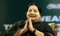 On Streets, People Mourn Jayalalithaa. Condolences Come From Politicians