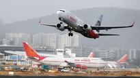 GMR wants to demerge airport arm; seeks lenders' nod