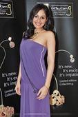 Pooja Chopra to be seen opposite Jimmy Shergill