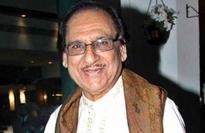 Ghulam Ali, Pt Jasraj perform on Sankat Mochan Sangeet Samaroh