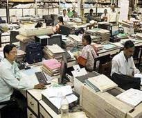 7th Pay Commission: Govt to examine pay parity between IAS, non-IAS officers