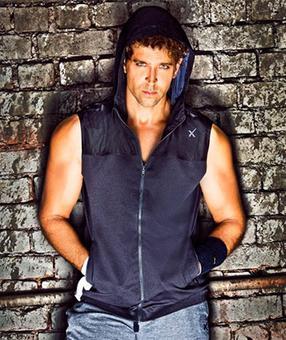 Hrithik is not replacing Salman, yaar!