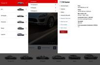 Porsche China website confirms detuned 718 Cayman & Boxster