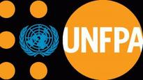 UNFPA partners Kaduna to deliver demographic dividend to state