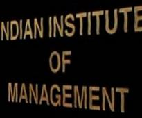 HRD ministry to give more autonomy to IIMs