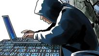 Hacking and bugs: Intel Inside digging its own grave