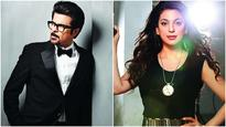 Anil Kapoor-Juhi Chawla to reunite on screen