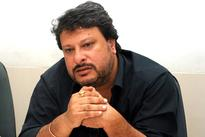 Tigmanshu Dhulia's next on Subhash Chandra Bose's INA