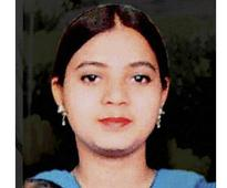 Ishrat Jahan controversy: Why BJP has hit political potluck against the Congress