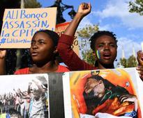 ICC steps into Gabon poll row