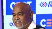 Kambli to file defamation case against Tanmay for insulting Sachin, Lata