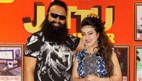 7 shocking facts about Ram Rahim's daughter Honeypreet Insan who could be Dera's successor