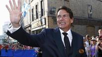 Leader of Canada's separatist Parti Quebecois steps down