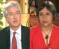 PM Modi Very Impressive, Visa Controversy in the Past, Top US Official Tells NDTV: Full Transcript