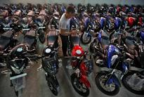 Bajaj Auto exec says alliance around the corner